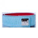 Cinturón Louise -  75,00€